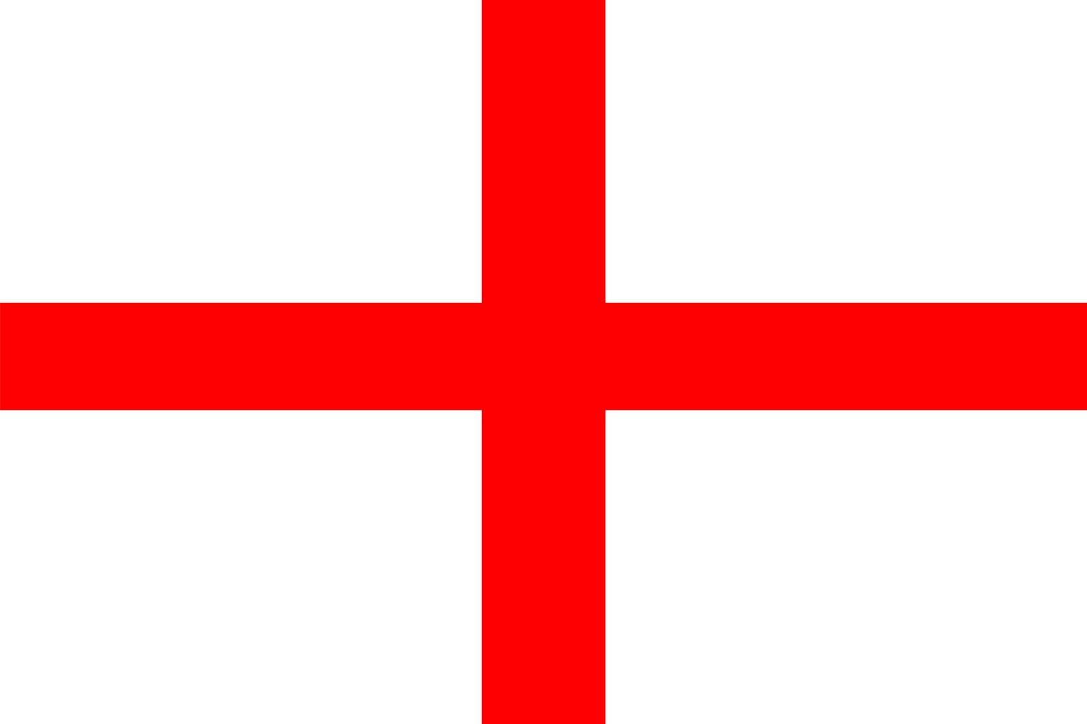 http://3.bp.blogspot.com/_yjuZcyldH6w/TB_ZfPUN3xI/AAAAAAAAAqs/n9eypQKH4hU/s1600/england%2Bflag.jpg