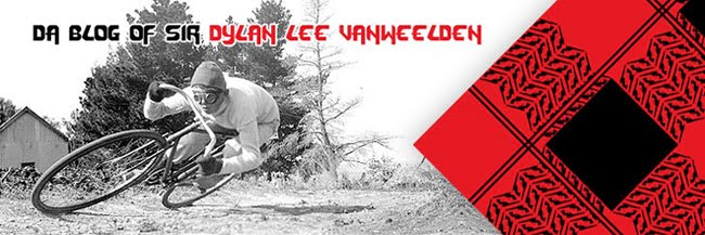 Dylan VanWeelden