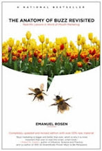 My 2009 book