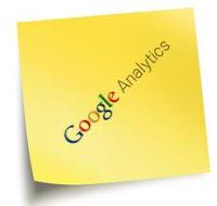 como enlazar google analitycs con adwords para mejorar el analisis web