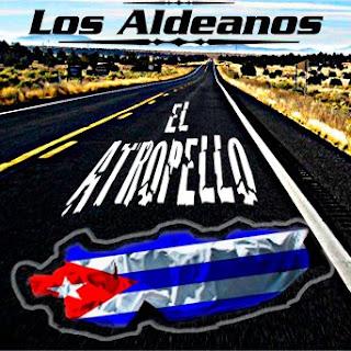 http://3.bp.blogspot.com/_ykY4JxdY1mo/SgKFsQp1ATI/AAAAAAAAAAU/6TAa1XsVwcw/s320/Los+Aldeanos+-+El+Atropeyo+(2009).jpg