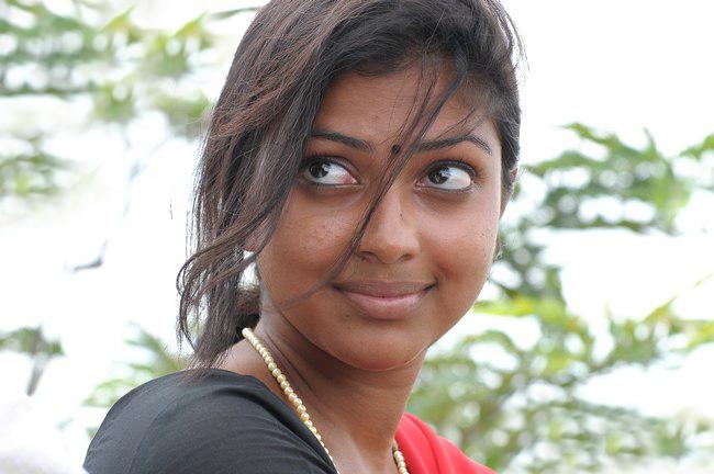 tamil mobile video songs free download video di porno gratis film