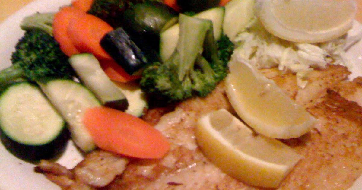 ... 12 Day Program - Workout Videos- Free Tips: My Fat Burning Diet Log