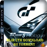 GRAN TURISMO 5 PSP