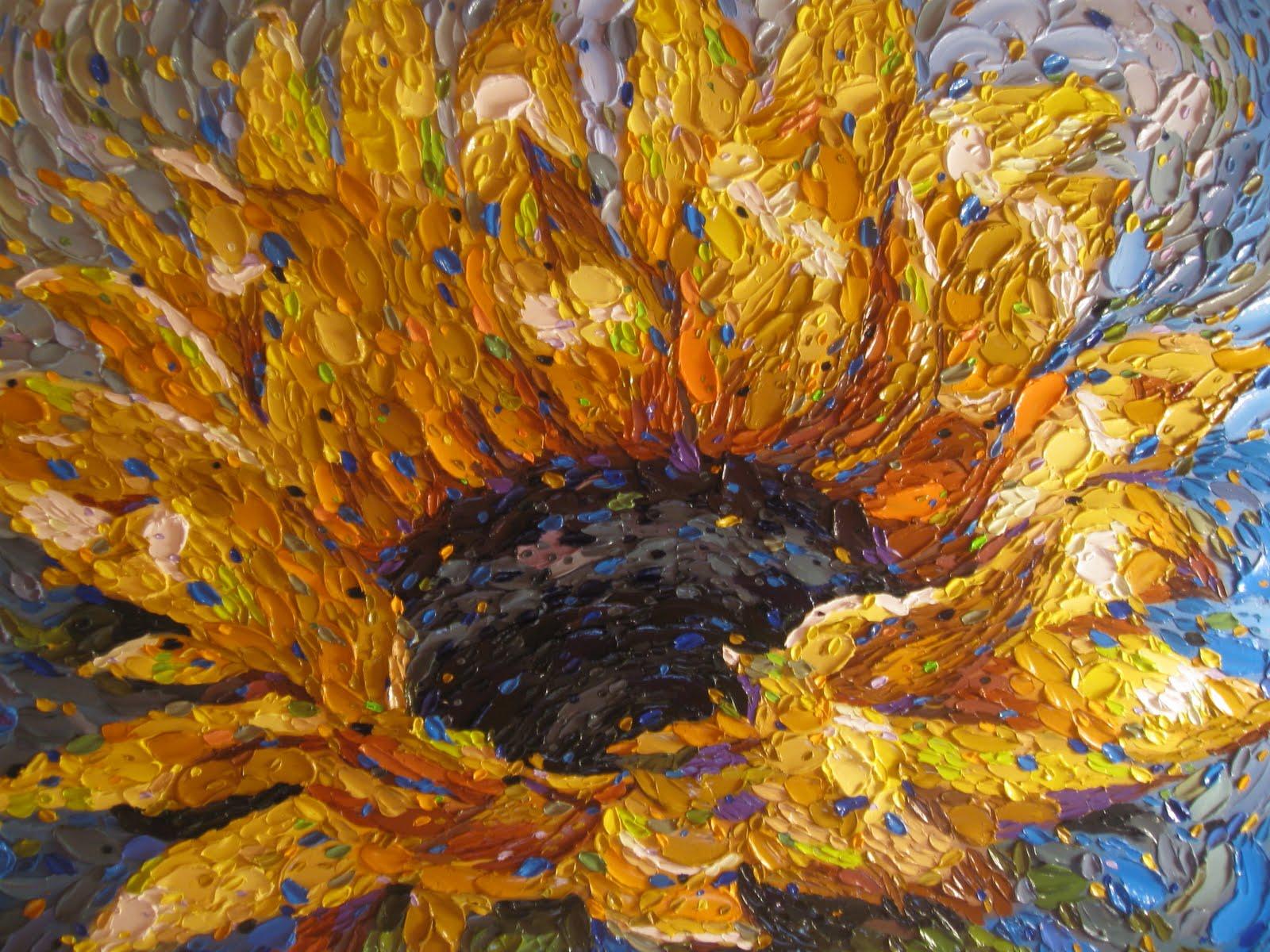 6+Tollefson,+Dena+Sunflower+VI+36x48+2009+Oil+on+Canvas.JPG