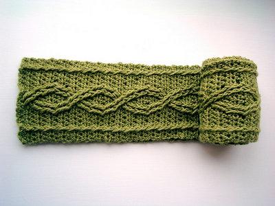 Fidgety Fingers Choosing Crochet Patterns For Men Ie Mr Washy