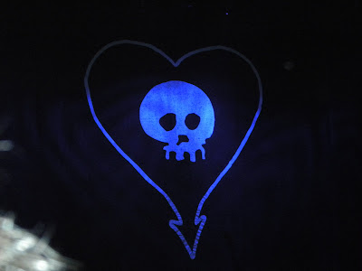 Alkaline Trio Live at House of Blues in Hollywood