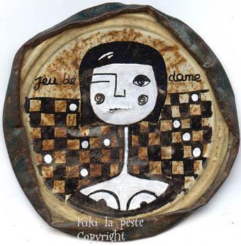 http://3.bp.blogspot.com/_ykyguZ9Ntj0/RwvGUXlIpyI/AAAAAAAAAFc/WBtG34Az-bA/s1600/jeu+de+dame+ok+blog.jpg