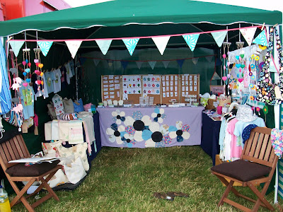 Craft Fair Secrets How Much To Pay For A Stall Or Table