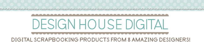 DesignHouseDigital