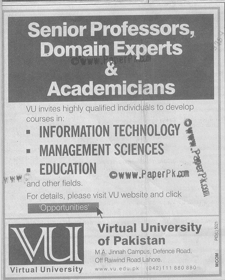 Forex pk virtual vault