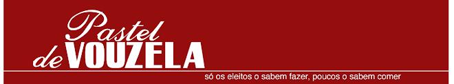Pastel de Vouzela