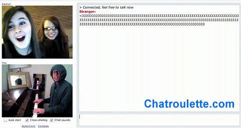 chat incontriamoci senza registrazione kik