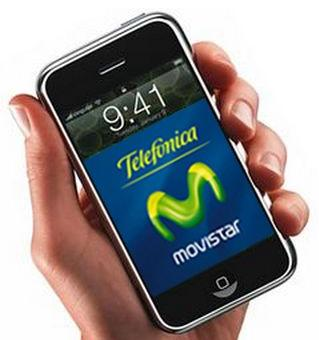 llamar gratis desde pc a un telefono: