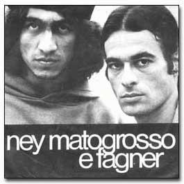 [Ney+Matogrosso+E+Fagner+de+1975.jpg]