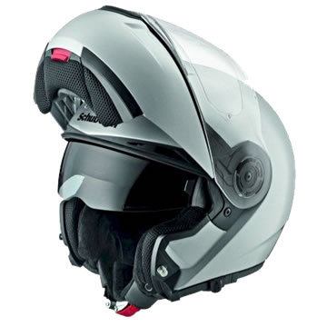 helmets+for+motorcycles