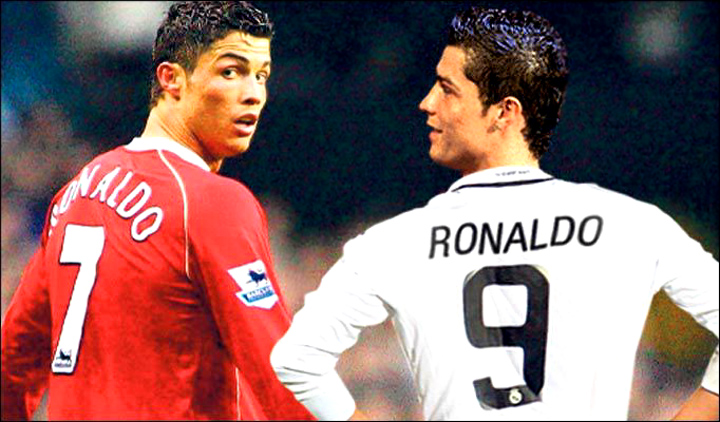 cristiano ronaldo 2011 wallpaper real madrid. Cristiano Ronaldo pictures 1