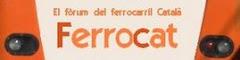 El fòrum del ferrocarril Català