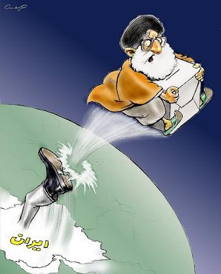 نشریات و مطبوعات در بیان مطالب آزادند مگر آن که مخل به مبانی اسلام ... باشد