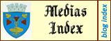 banner mediasindex.blogspot.com