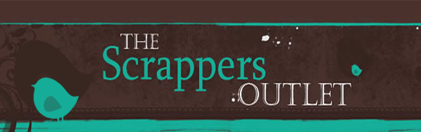 The Scrappers Outlet