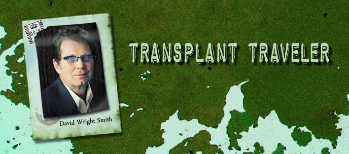 transplantravelr
