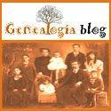 GenealogiaBlog