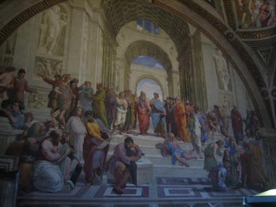 Mis fotos y dem s roma 18 de agosto cuarto d a for Habitacion wordreference