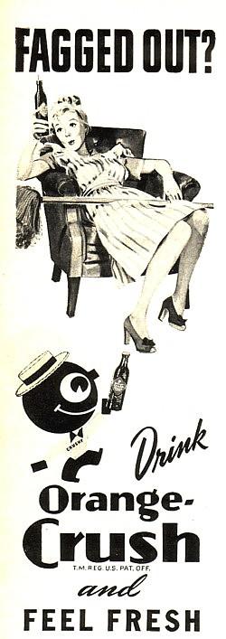 [orangecrush1_1940s.jpg]