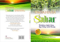 Karya 4. Muhammad Sholihin