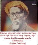 Maha Guru : Inspiration Of Life