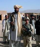 American Vs Afghan - [Funny]