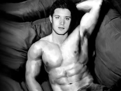 pelados e gostosos homens tesudos gay mulato pelado lindo no fotos de