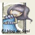 El blog de Susi