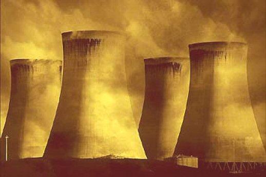 http://3.bp.blogspot.com/_ymDdef5k4ZE/SwQSxXTjWrI/AAAAAAAAA8I/J-DOlfcZcQU/s1600/central+nuclear.jpg