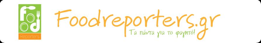foodreporters