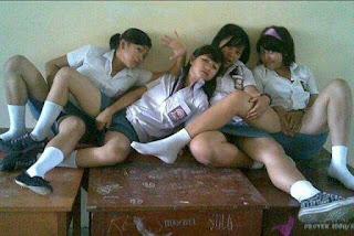 high-school-wanita-sma-sex-dude-nude