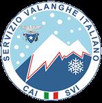 CAI - Servizio Valanghe Italiano
