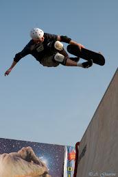 Skateboard_Skipass2009