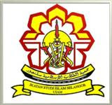 .::Anak Negeri Selangor::.