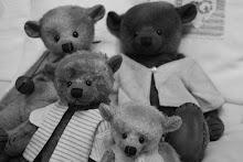 Ridi bears...