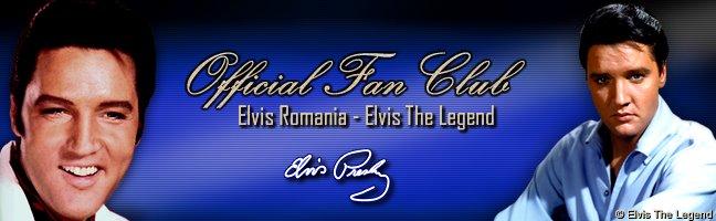 ELVIS ROMANIA CONTACT