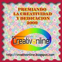 [PREMIO2009.png]