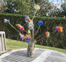 A Wool Tree