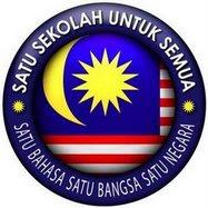 Yahhhh Satu malaysia