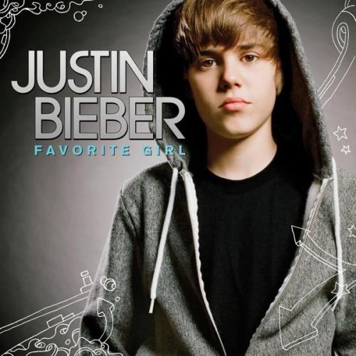 Justin Bieber 51