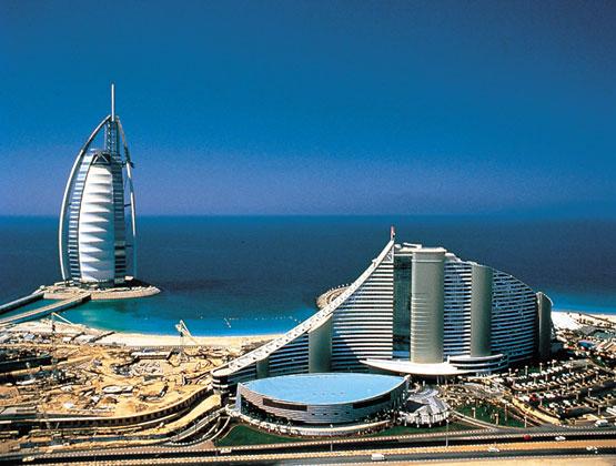 Conectividads page hotel hotel 7 estrellas en dubai burj for El arab hotel dubai