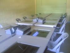 Laboratorium Akuntansi