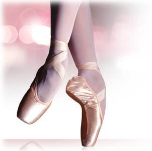frasi celebri sulla danza classica - Danza frasi aforismi citazioni – Frasi Celebri it
