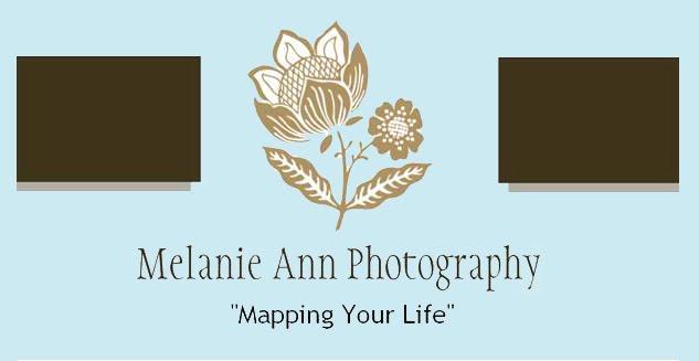 Melanie Ann Photography